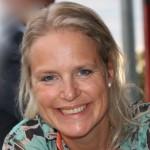 Kate Kardooni