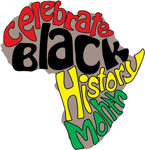 celebrate-black-history-month