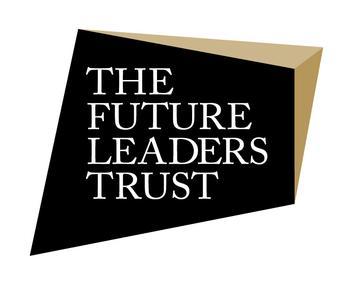 Future_Leaders_Charitable_Trust_logo