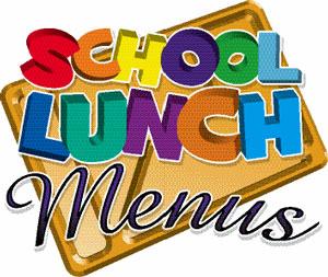 LunchMenus1
