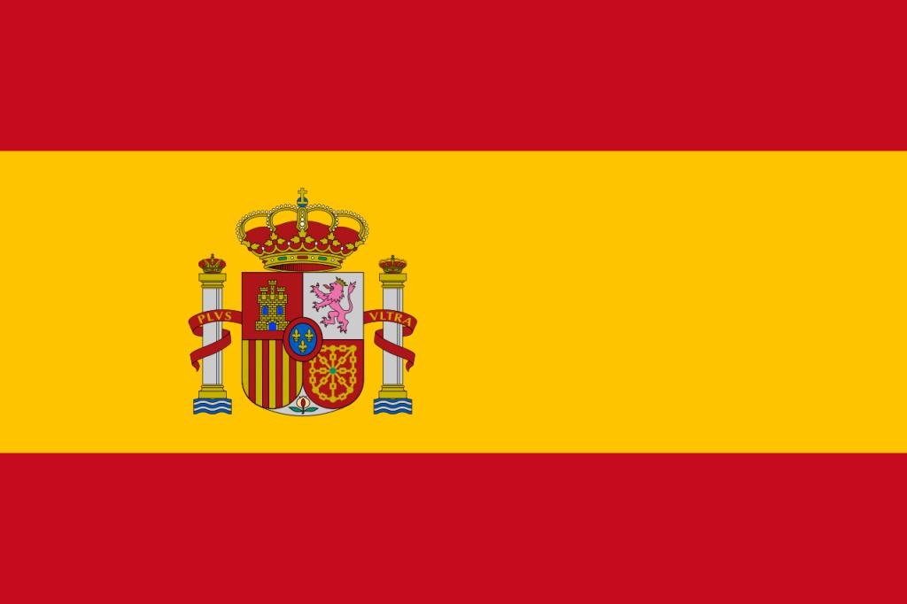 Flag_of_Spain_svg