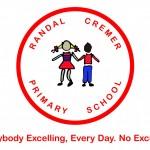 RandalCremer Logo CMYK
