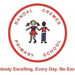 RandalCremer Logo CMY