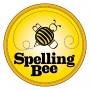 SpellingBee-Image