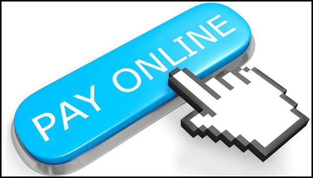 OnlinePayments