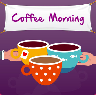 Randal Cremer Primary School Coffee Morning For Parents